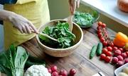 Tầm quan trọng của dinh dưỡng với bệnh nhân ung thư