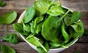 Những loại thực phẩm hỗ trợ phòng chống ung thư