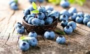 Những thực phẩm giúp ngăn ngừa ung thư vú hiệu quả