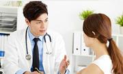 Những cách đối phó với ung thư tái phát