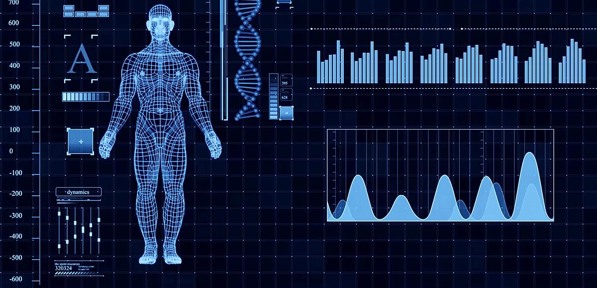 Kết quả giải mã 23.000 gen của bệnh nhân cũng không tìm được đáp án chính xác cho căn bệnh.