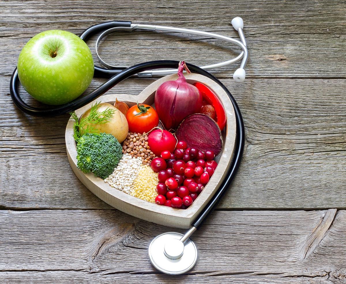 Phương pháp Myplate giúp mẹ bầu kiểm soát được lượng đường huyết trong cơ thể. Ảnh Shutterstock.