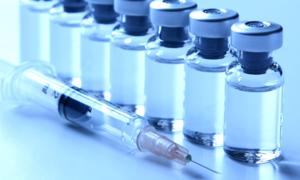 Tiến trình phát triển các loại vaccine trong lịch sử