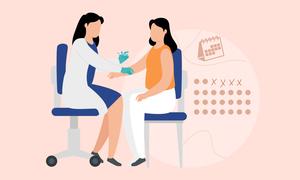 Lý do nên tiêm phòng ung thư cổ tử cung