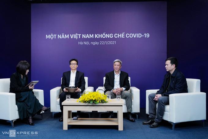 Ngoc-Thanh-PVTT-Covid192-3710-1611298204