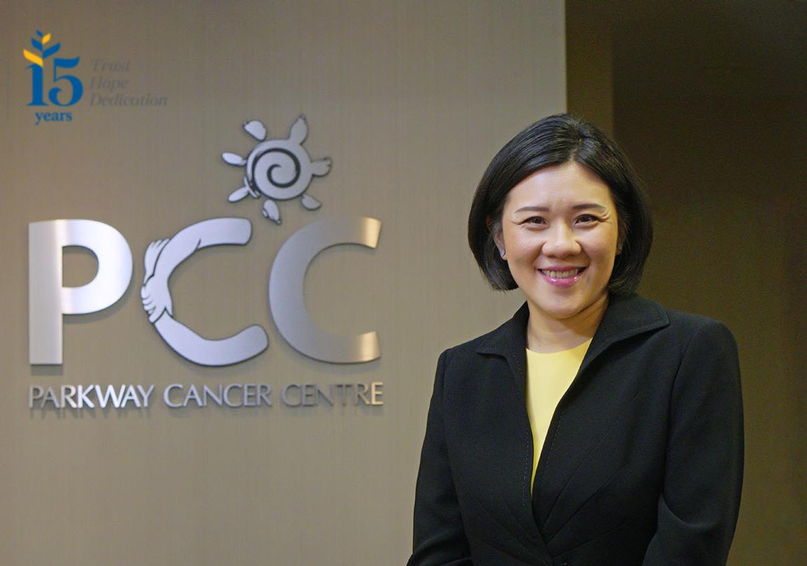 Bác sĩ Wong Chiung Ing