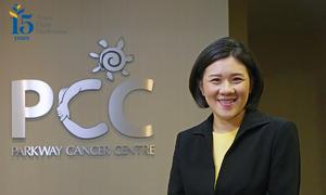 Trở ngại thường gặp trong lựa chọn điều trị ung thư vú