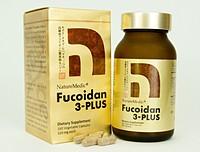 Fucoidan hỗ trợ sức khỏe cho người bị viêm gan - 2
