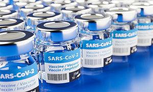 Đánh giá hiệu quả vaccine Covid-19