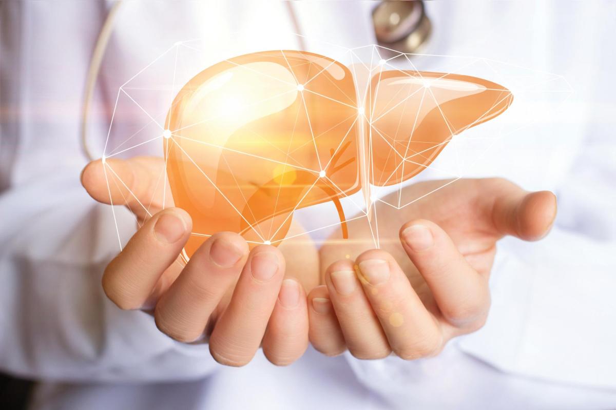 Gan là cơ quan nội tạng, tuyến bộ phận lớn nhất trong cơ thể con người. Mỗi ngày, gan phải thực hiện nhiệm vụ thiết yếu để duy trì sức khỏe.