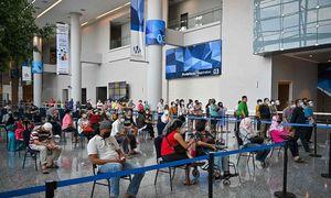 Tiêm chủng ở Malaysia gặp trở ngại vùng nông thôn