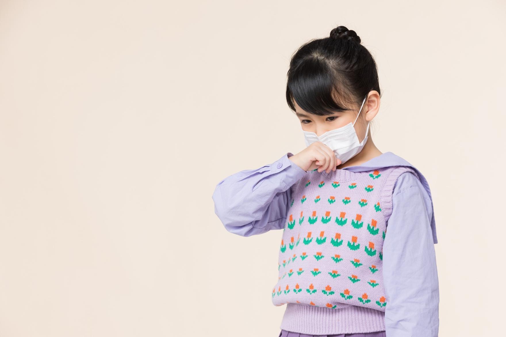 Nếu chỉ tiêm vaccine mà không đề cao vệ sinh cá nhân, khử khuẩn môi trường sống, khẩu trang... thì nguy cơ dịch vẫn tiềm tàng.