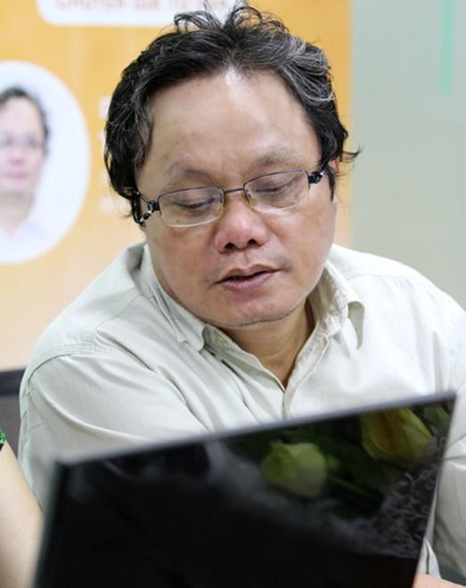 Bac-si-Truong-Huu-Khanh-6672-1627391609.