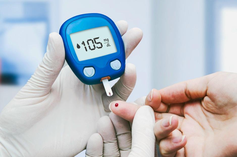 Tiểu đường là hiện tượng lượng đường trong máu luôn ở mức cao hơn so với bình thường.