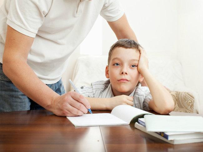 50% trẻ bị viêm não Nhật Bản chậm phát triển trí tuệ. Ảnh: VNVC