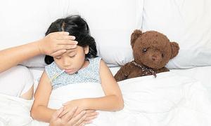 Triệu chứng, cách phòng ngừa viêm não Nhật Bản