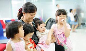 Dấu hiệu mắc bệnh viêm màng não mô cầu ở trẻ