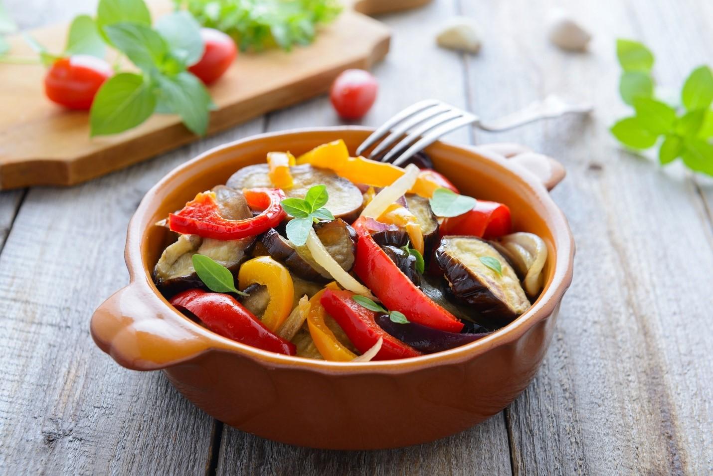 Bột ngọt mang đến vị ngon cho mọi món ăn nhờ khả năng tăng cường vị umami. XIN NGUỒN ẢNH